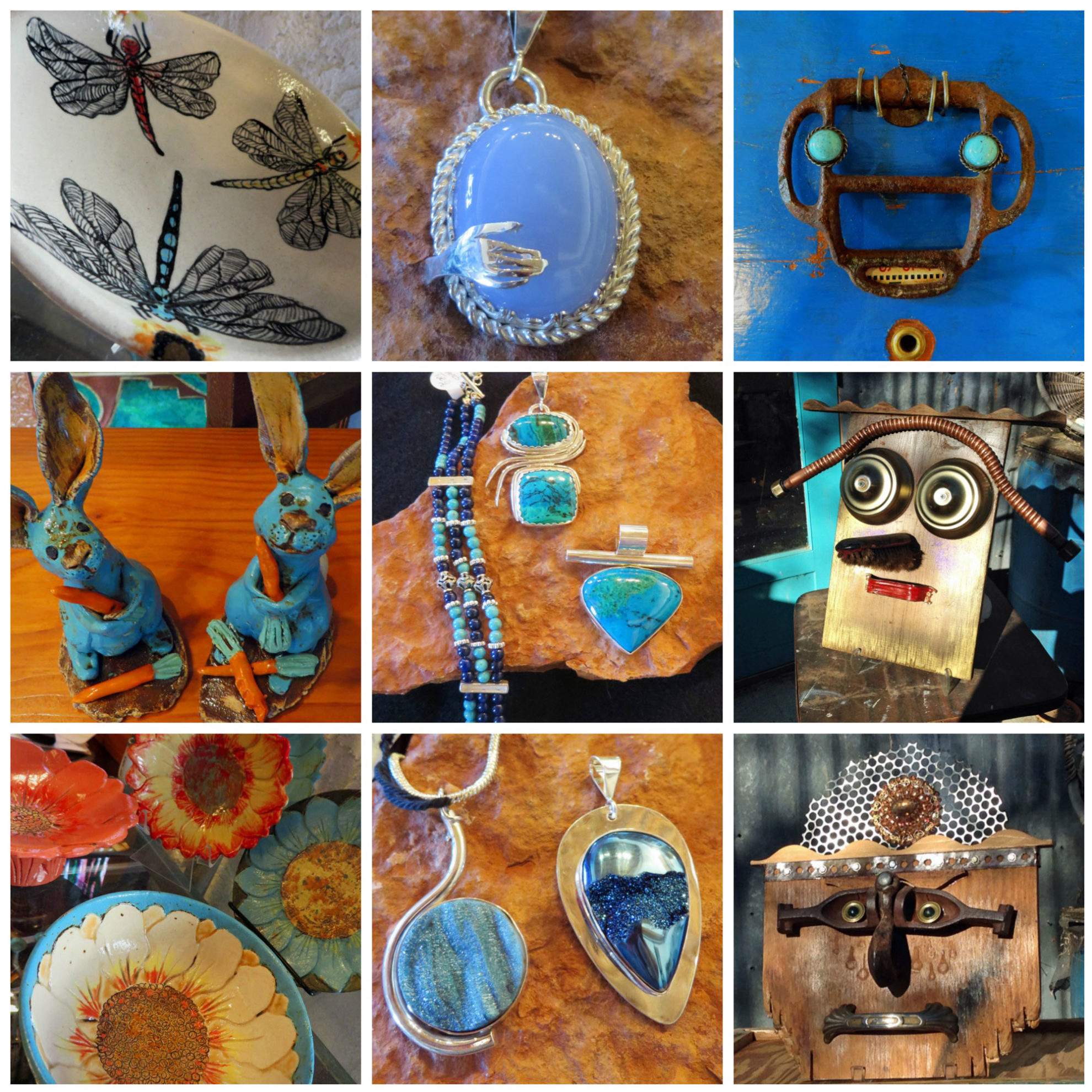 Gift Ideas in Tucson